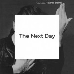 gratis muziek downloaden: 'the next day' van Bowie