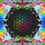 Coldplay ziet niets in gratis streamen via Spotify