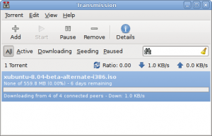 downloaden-met-bittorrent
