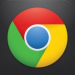 Google Chrome Muziek Downloaden.
