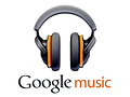 Google presenteert deze week streaming muziekdienst