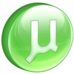 gratis-muziek-downloaden-utorrent