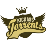 Kickass Torrents is offline.
