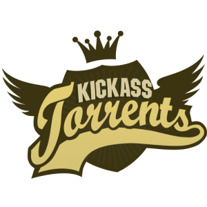 Kickass Torrents Offline.