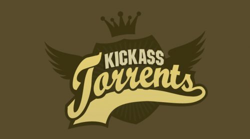 KickAssTorrents is weer online: gratis muziek downloaden!