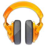 Muziek downloaden van Google Play Music