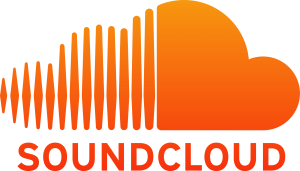 muziek-downloaden-soundcloud