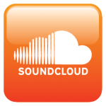 muziek-downloaden-soundcloud-mp3