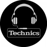 Muziek downloaden uit de Technics-tracks downloadwinkel.