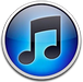 Muziek downloads op je iPad of iPhone met iTunes