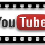 Gratis muziek downloaden voor je Youtube video