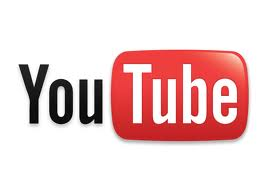 Youtube 'One Channel Layout' ziet het daglicht