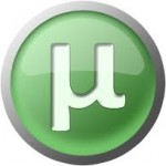 p2p-torrent-ipad-android