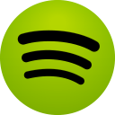 Nieuwe interface voor Spotify web-player en desktop applicatie