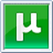 µTorrent download