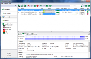 utorrent-downloadprogramma-versie-31