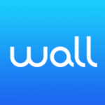Wall Of Music – een alternatieve muziekspeler voor iOS