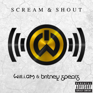 scream & shout muziek downloaden