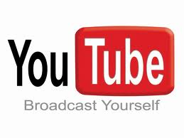 youtube gratis muziek downloaden app
